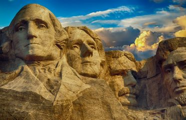 Tourist Attractions in usa
